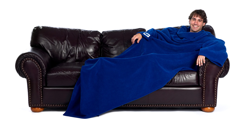 http://www.anyluckyday.com/wp-content/themes/anyluckyday/images/product%20images/slanket2/slanket1.jpg